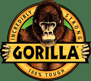 Công ty TNHH Gorilla Glue Việt Nam